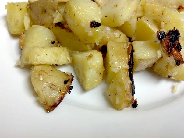 french onion potatoes 5