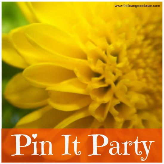 pin it party 4