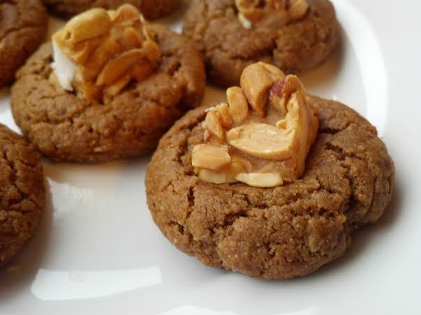 salted nut roll cookies 3