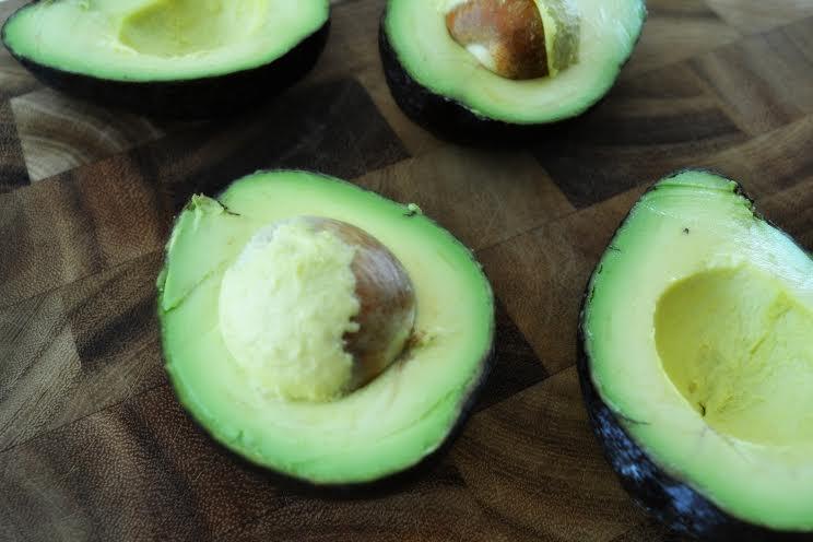 avocado hummus 5