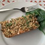Italian loaf 15y