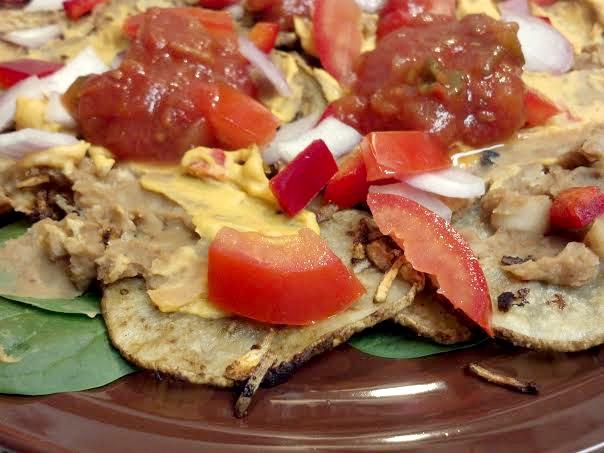 onion nachos 3