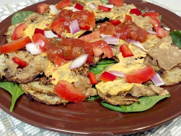 onion nachos 6