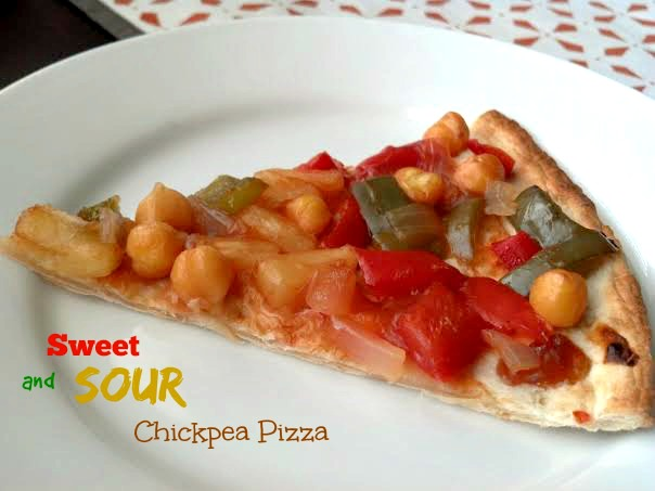 sweet sour pizza 3y