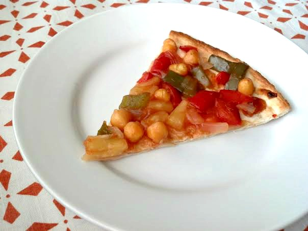 sweet sour pizza 5yy