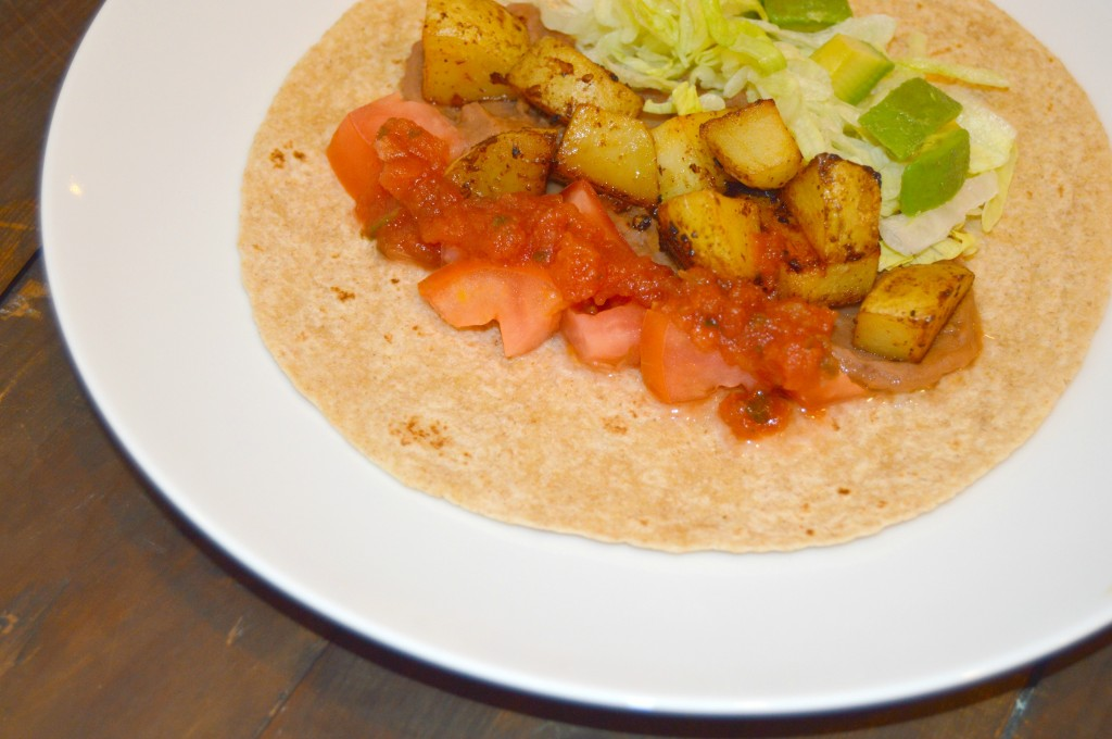 Cinco de Mayo tacos3