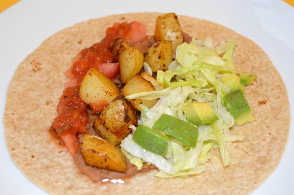 Cinco de Mayo tacos4