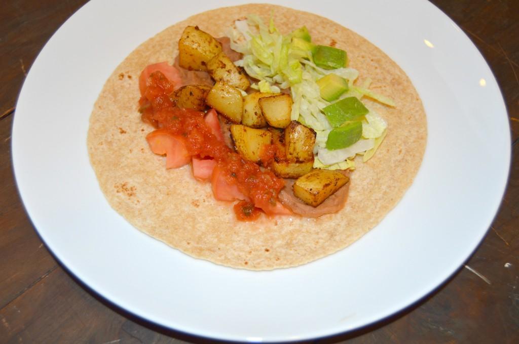 Cinco de Mayo tacos5