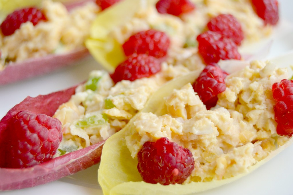 chickpea berry endive 6