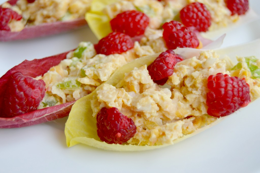 chickpea berry endive 7