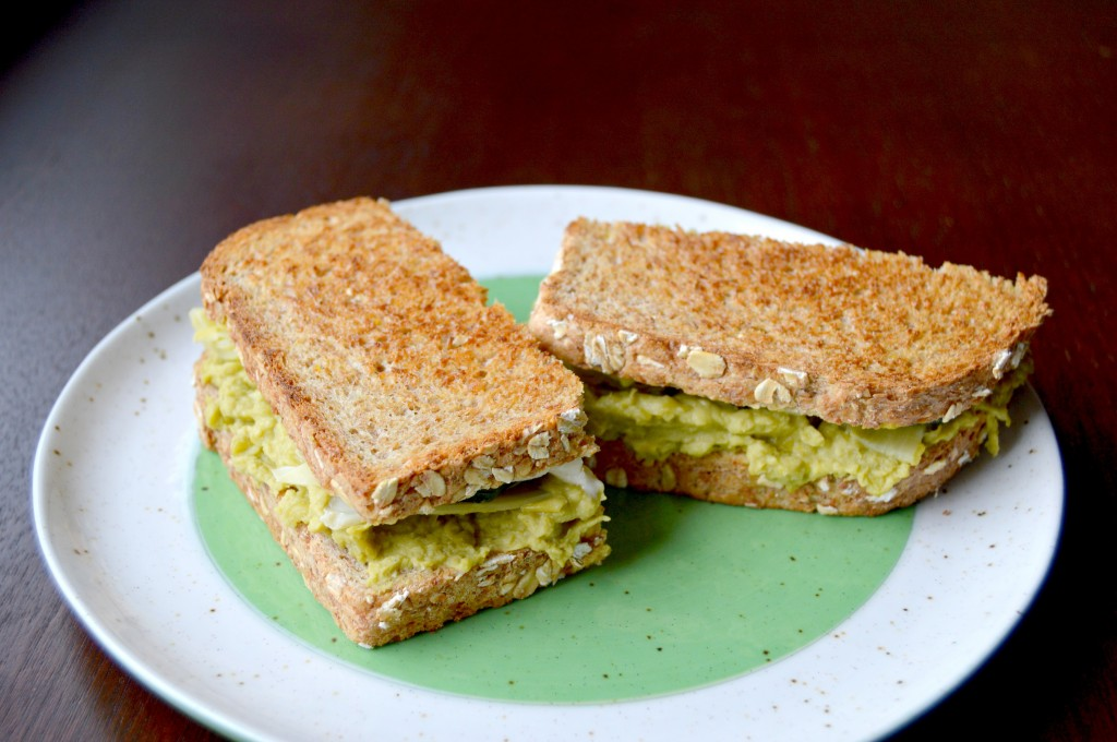 pea veggie grilled cheese 7