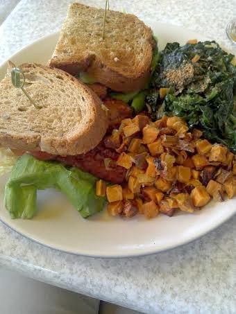 True Food Kitchen Colorado