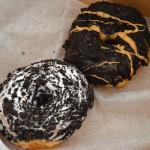 VooDoo Doughnut Colorado 2