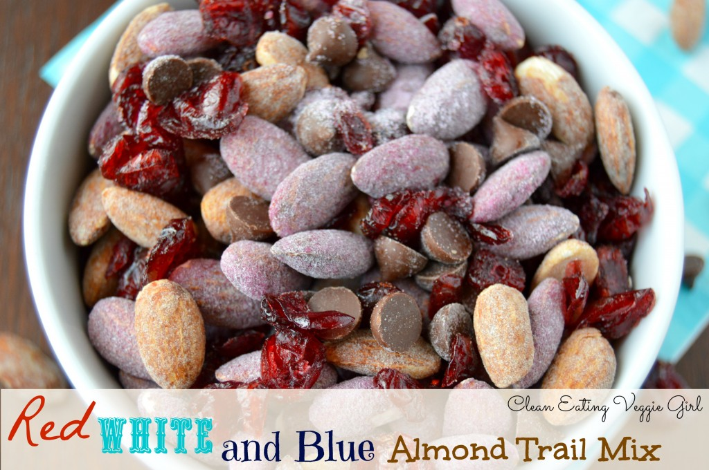 almond trail mix 11