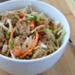 asian quinoa 5