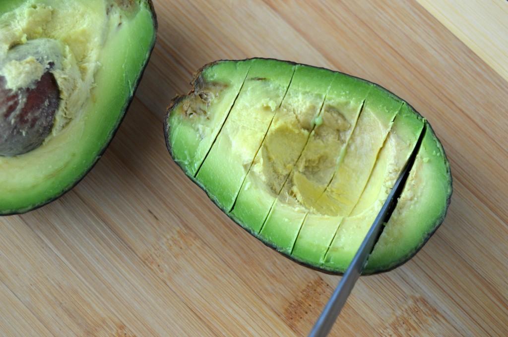avocado 6