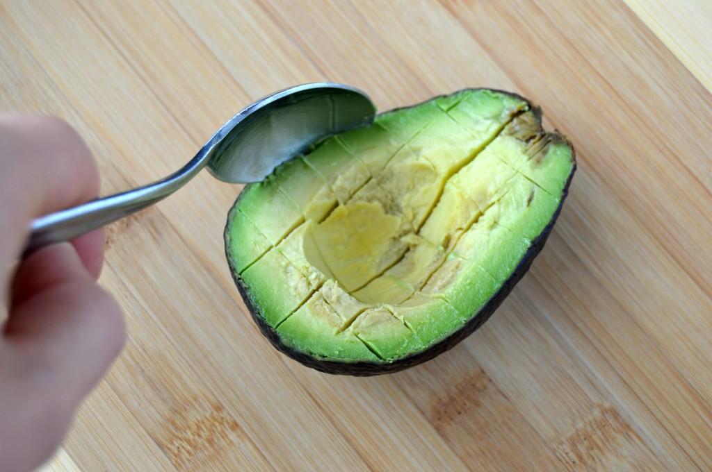 avocado 8