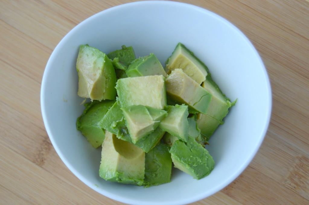 avocado 9