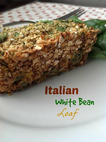 Italian loaf 16y