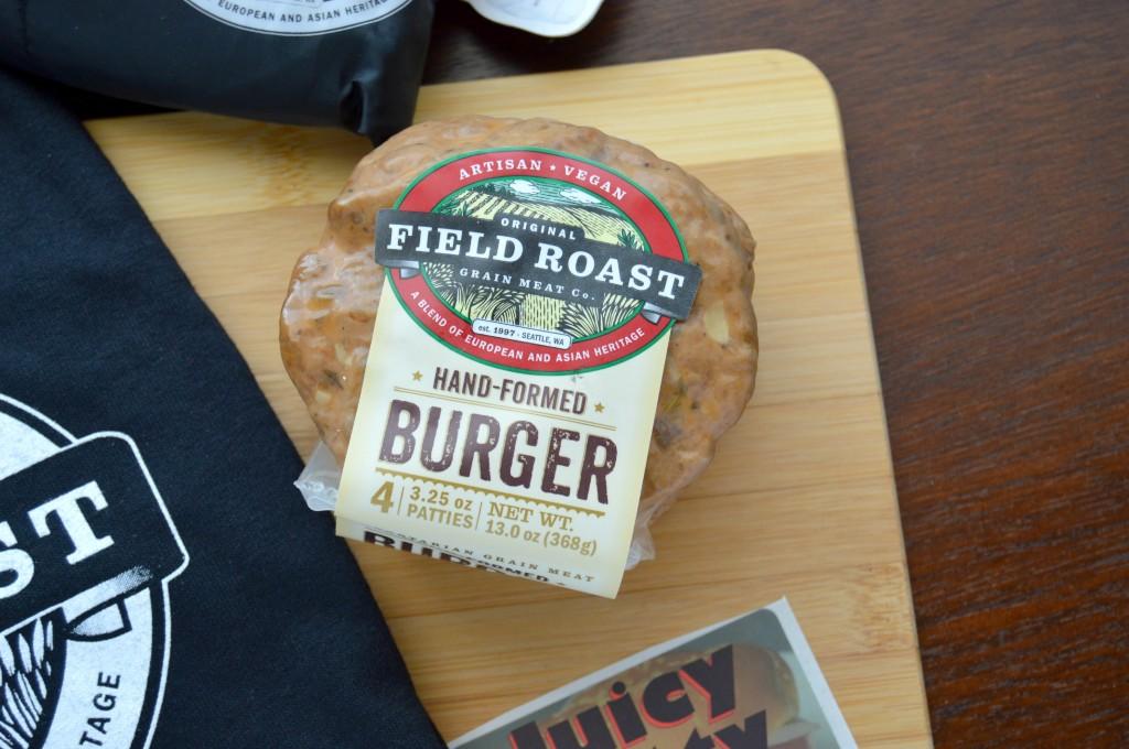 field roast 2