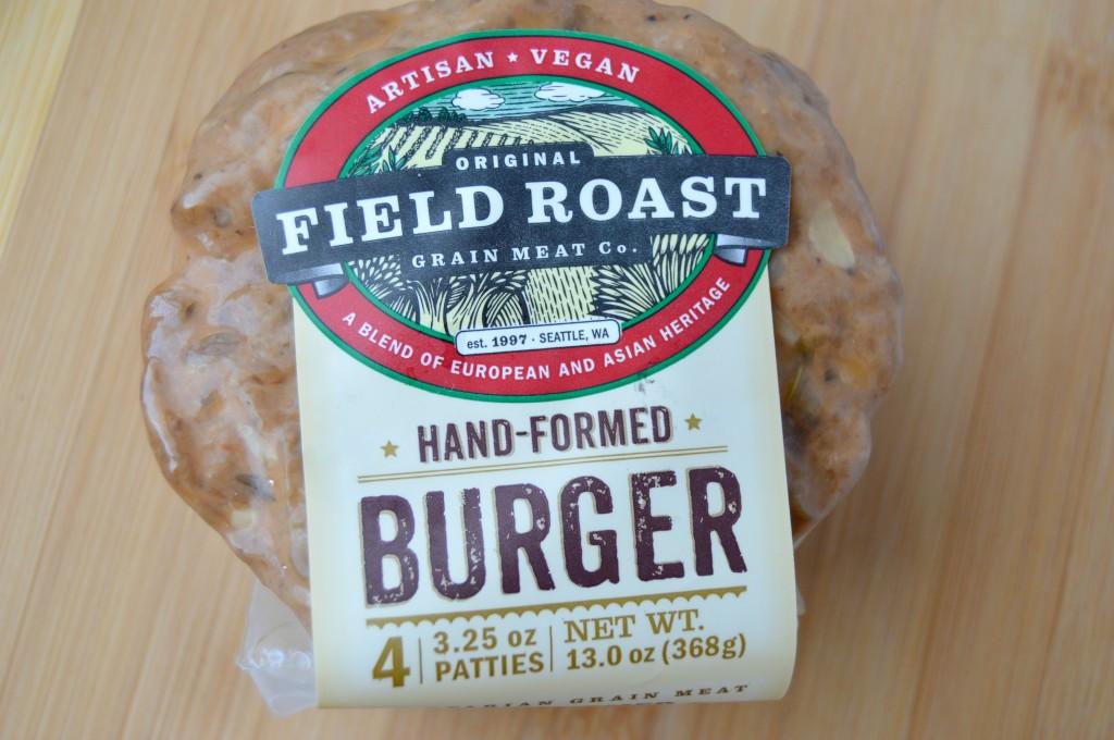 field roast 3
