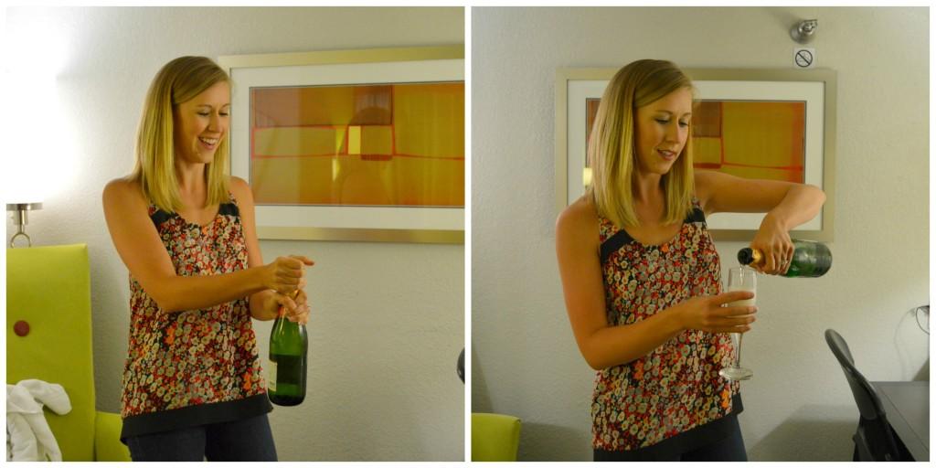kansas city joanna champagne