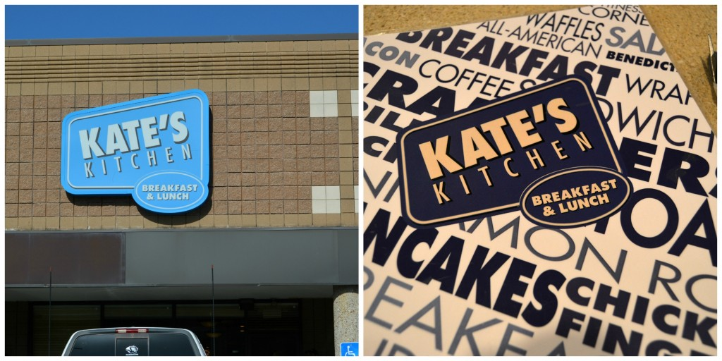 kansas city kates kitchen