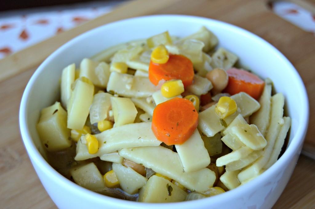 chickpea noodle soul 5