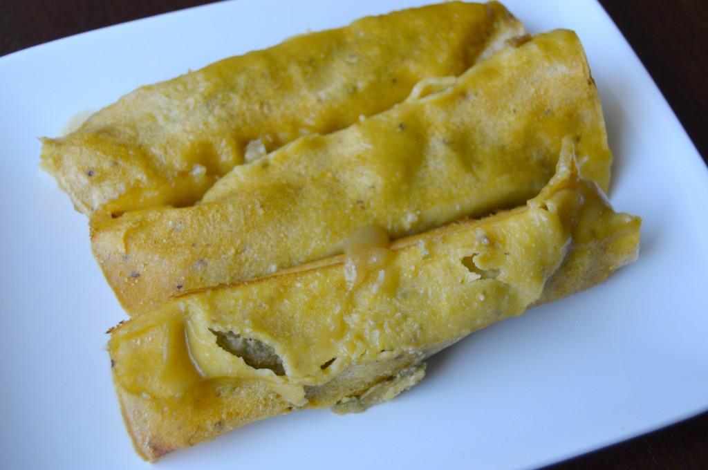 enchiladas fff