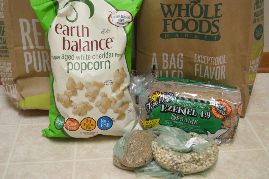 grocery bag 4