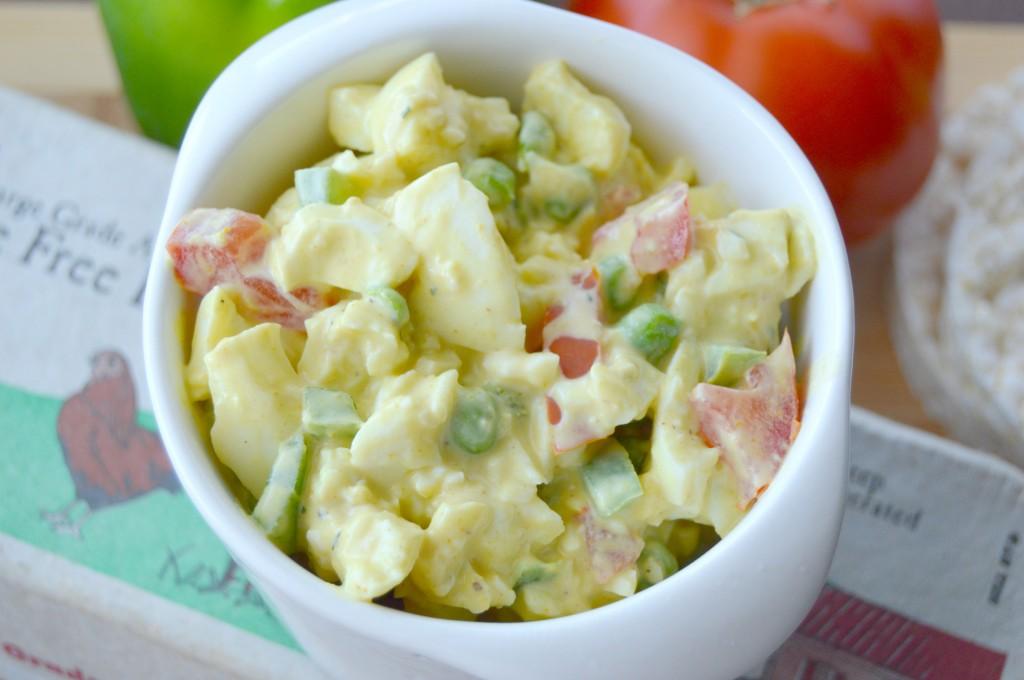 summer egg salad 10