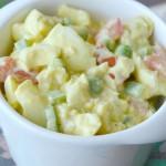 summer egg salad 11