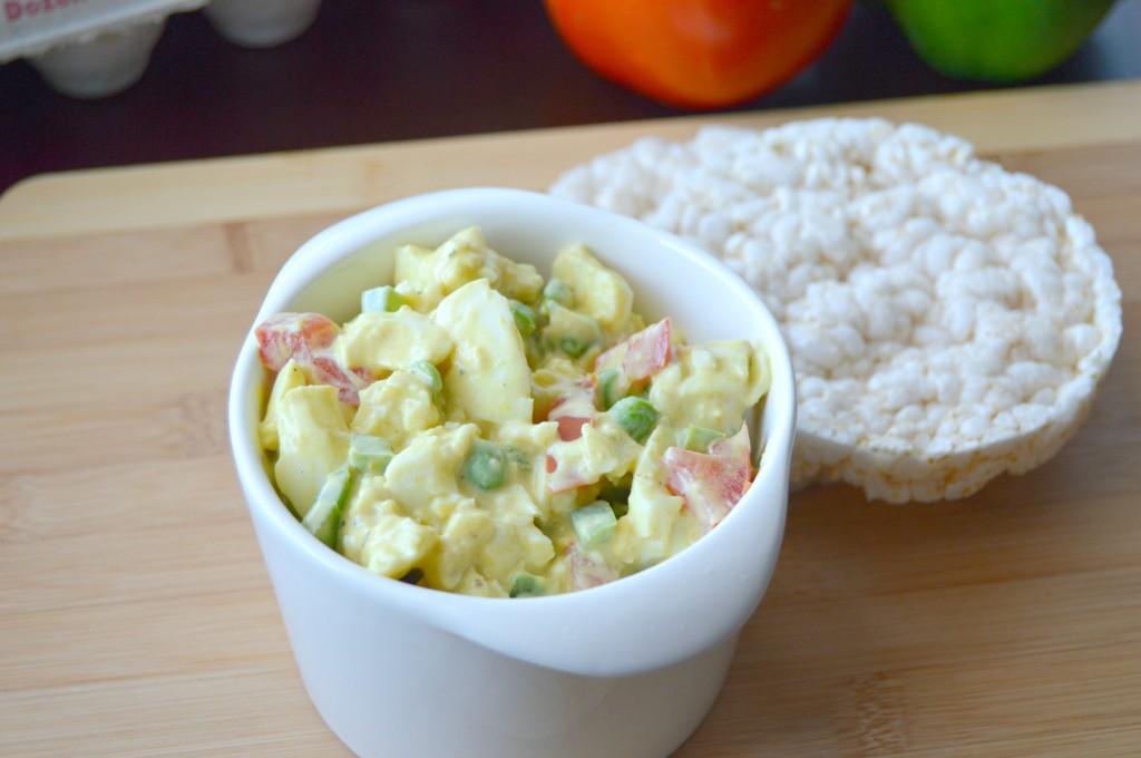 summer egg salad 4