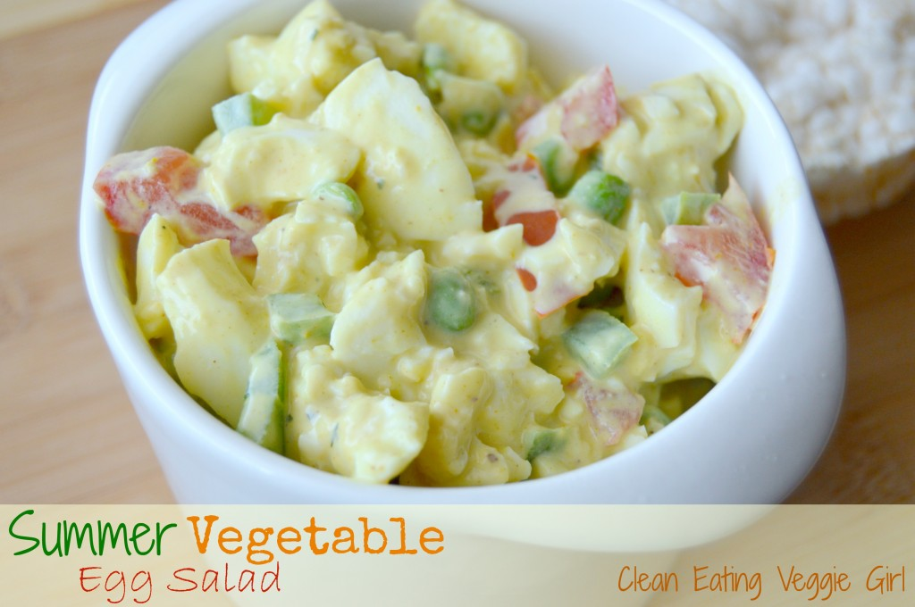 summer egg salad 6