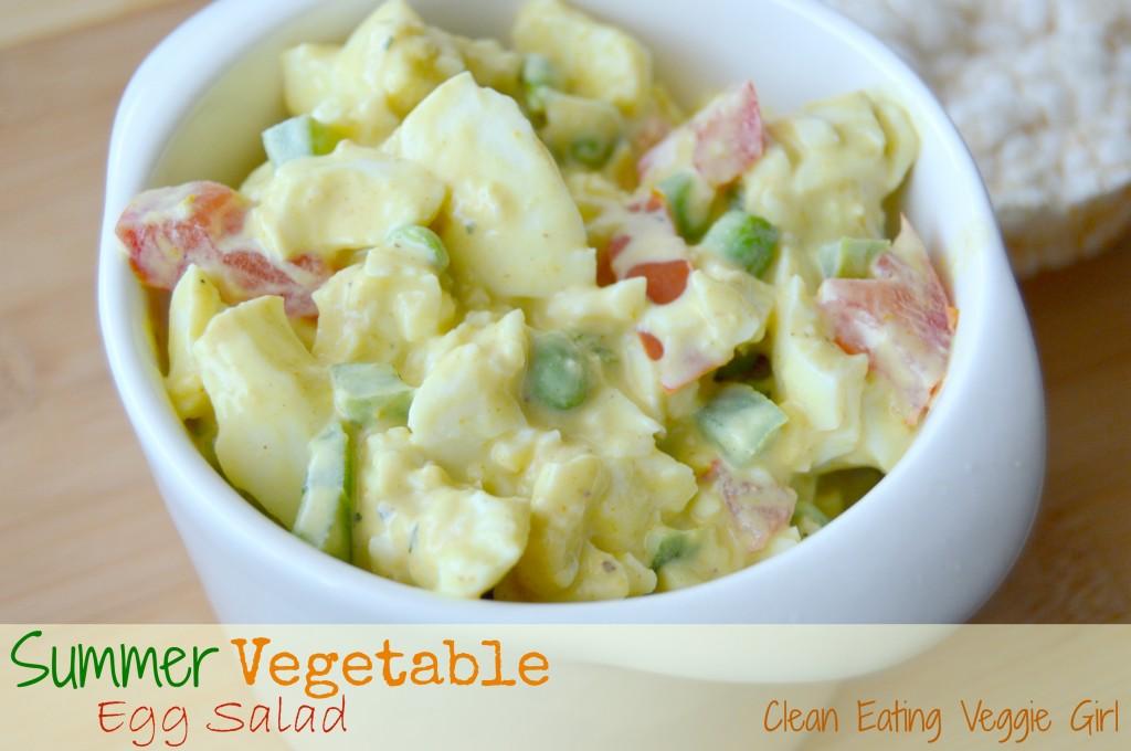 summer egg salad 6