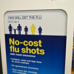 cvs flu shot 3