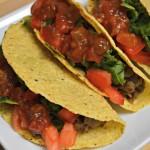 fff lentil tacos