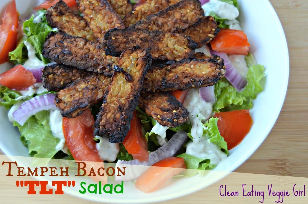 tlt salad 3