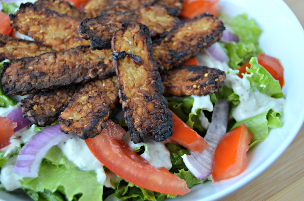 tlt salad 4