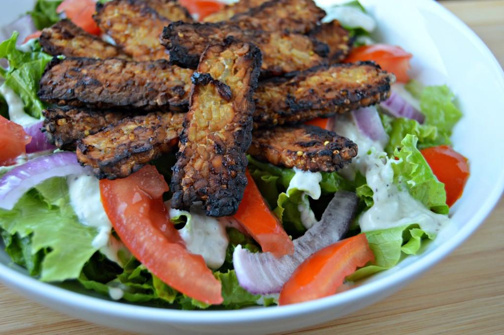 tlt salad 5