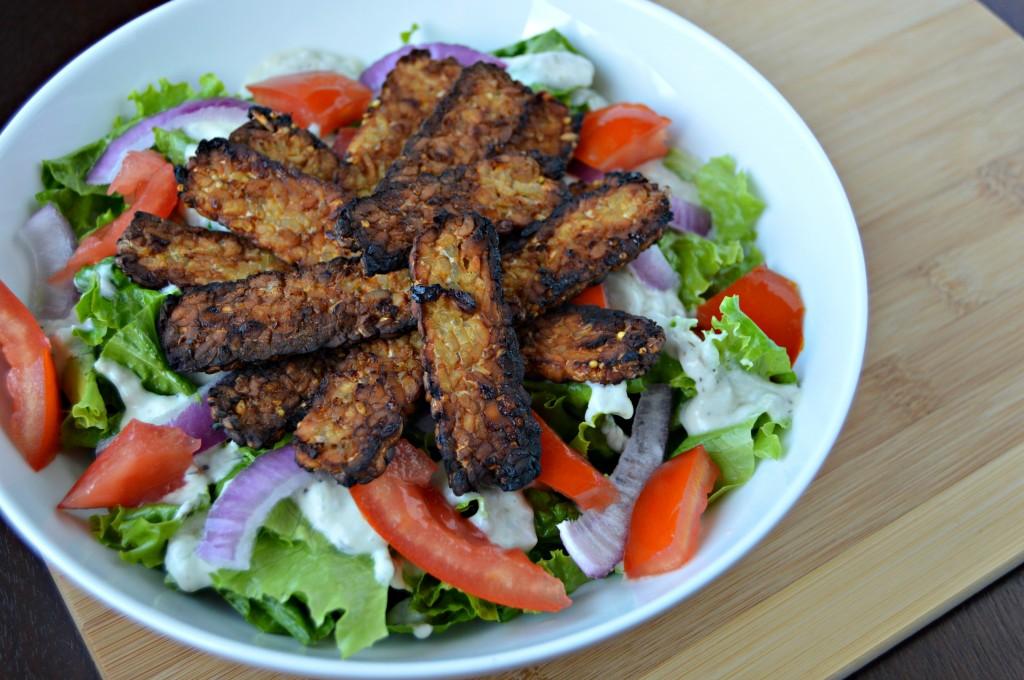 tlt salad 6