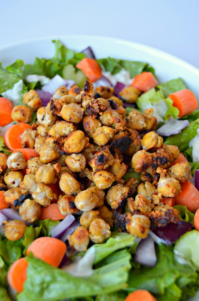 french onion chickpeas 13