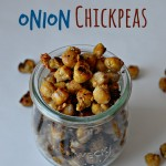 french onion chickpeas 4