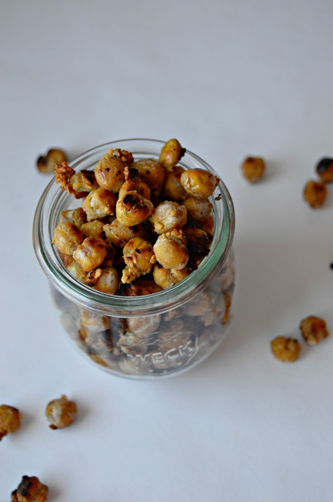 french onion chickpeas 8