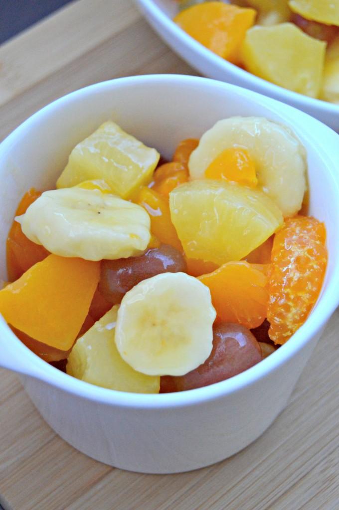 holiday fruit salad 9