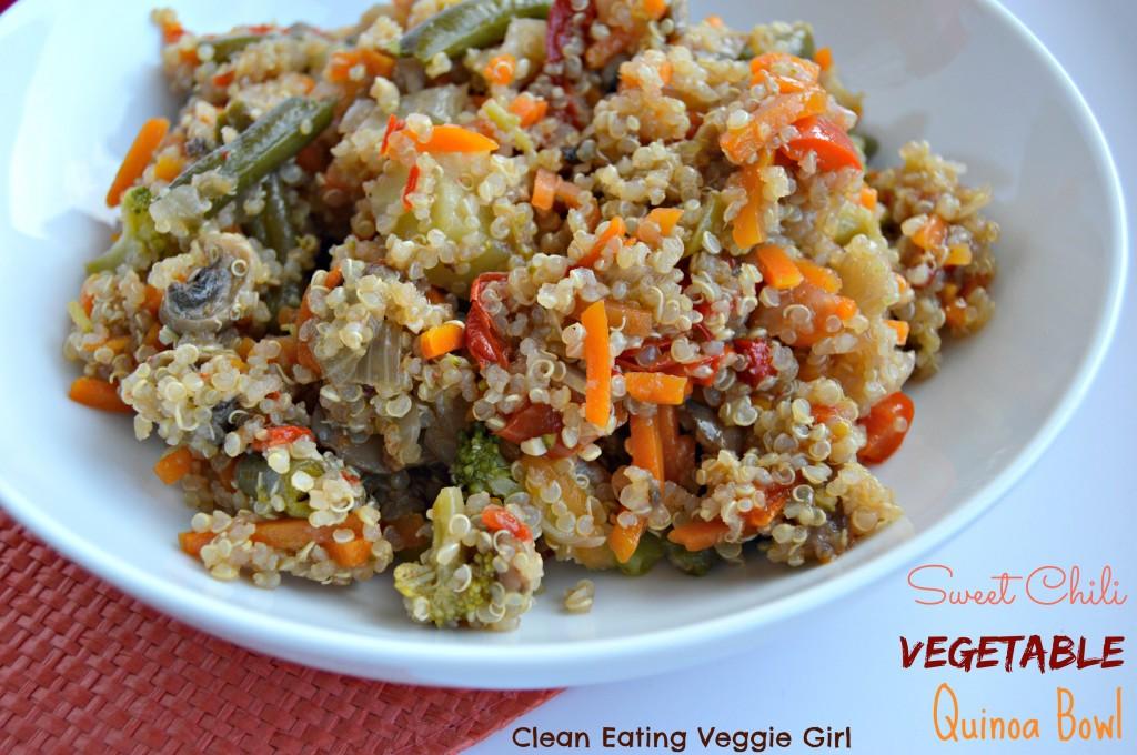 mollys quinoa bowl 4