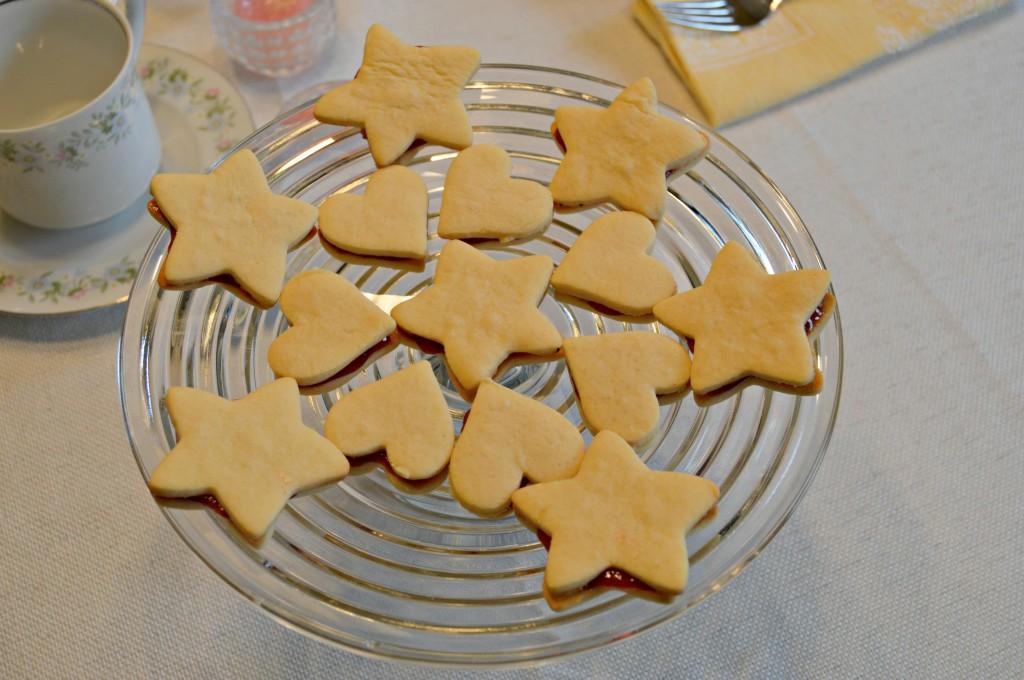 3c1k cookies 2