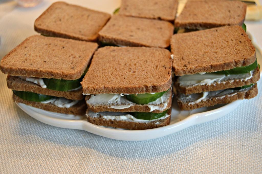3c1k sandwiches 2