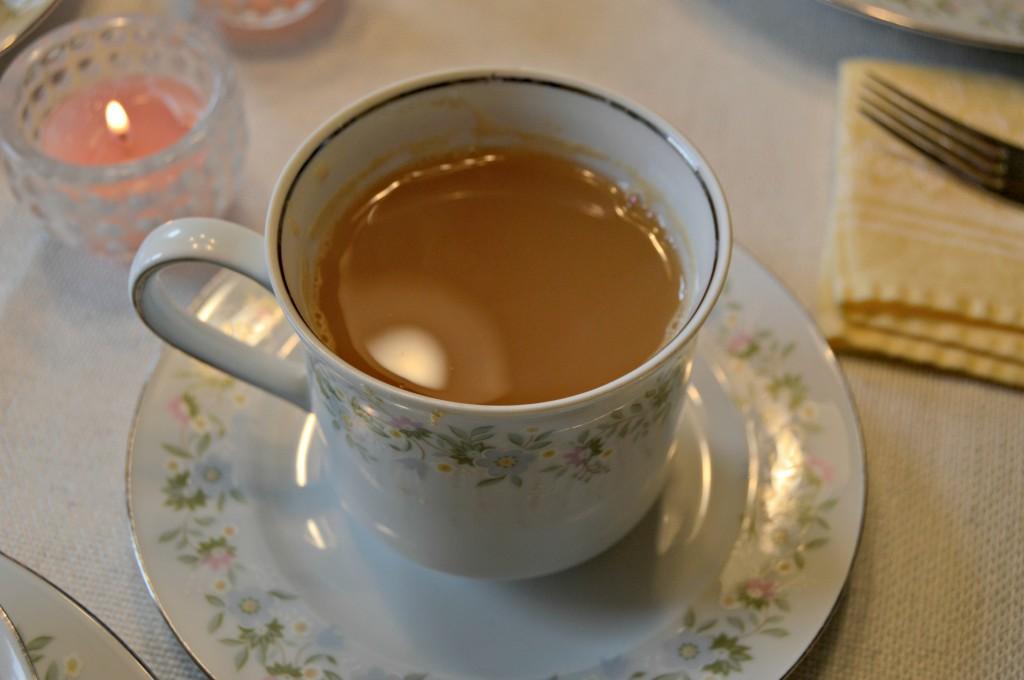 WIAW tea party 2
