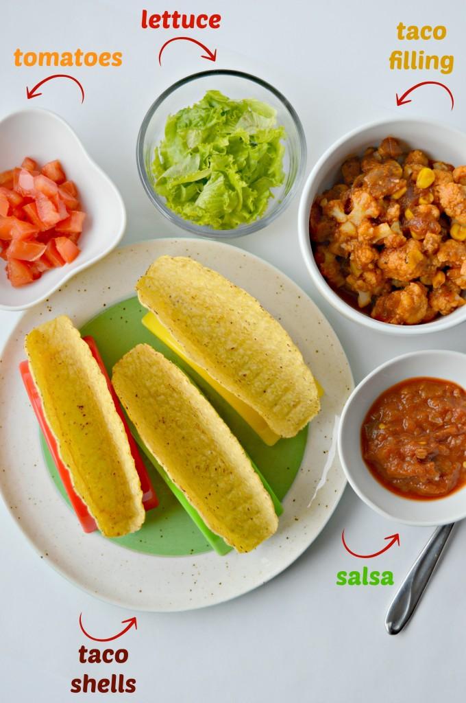 cauliflower tacos 2